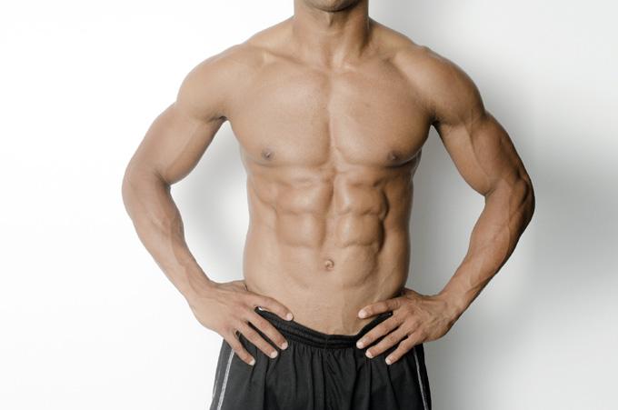 腰を痛めずにできる体幹トレーニングの方法