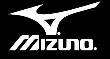 ミズノ Mizuno