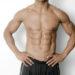 腰に負担を掛けない体幹トレーニング動画。体幹の正しい使い方を身に付ける!