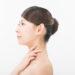 頭の位置と首をチェック! 首のズレは万病のもと、姿勢が痛みの原因に!